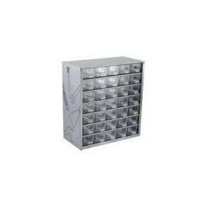 244 offres rangement tiroirs 30x30 tous les prix des produits vendus en ligne. Black Bedroom Furniture Sets. Home Design Ideas