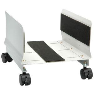 support roulant comparer 357 offres. Black Bedroom Furniture Sets. Home Design Ideas