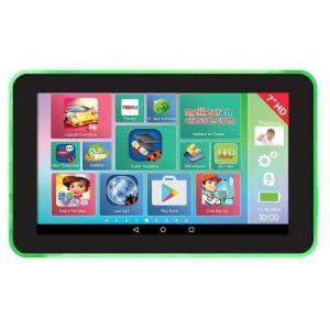 Lexibook MFC146FR - Tablette tactile éducative LexiTab (7 pouces)