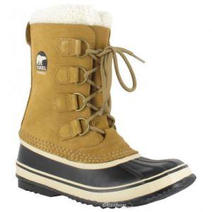 Sorel 1964 Pac 2 - Chaussures d'hiver pour femme