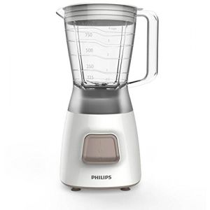 Philips HR2052 - Blender Daily Basic 1,2 L