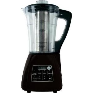Kitchen pro Blender chauffant