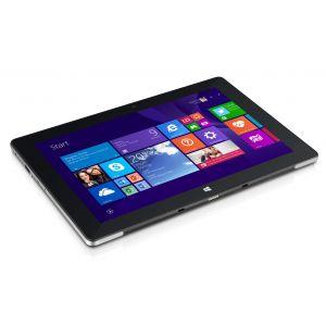 """TrekStor SurfTab Wintron 7.0 16 Go - Tablette tactile 7"""" sous Windows 10"""