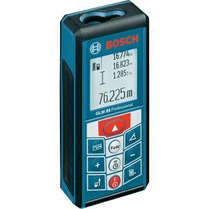 Bosch GLM 80 - Télémètre laser