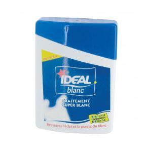 Ideal 3 blanchisseurs Nuclear (250 g)
