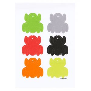 Adhesifs decoratifs comparer 53 offres for Adhesifs decoratifs