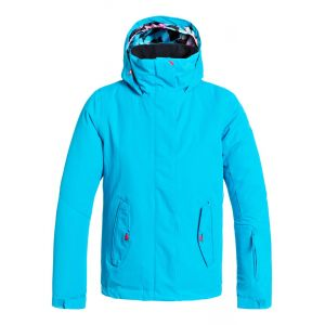 Roxy Jetty - Veste de snow fille