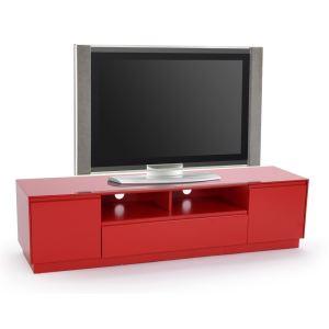 Meuble TV Soho