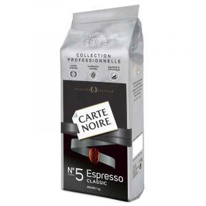 Carte Noire Café Arôme en grain - Paquet de 1 kg