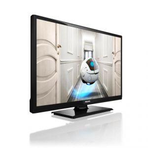 Philips Studio 24HFL2819D - Téléviseur LED Pro 61cm hôtel / hospitalité 720p