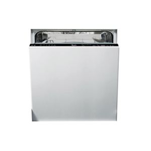 Whirlpool ADG6240 - Lave-Vaisselle Intégrable 13 couverts