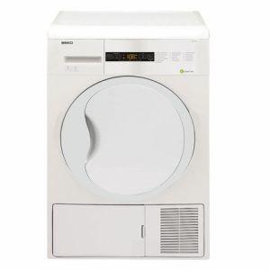 Beko DPU7440 - Sèche linge à condensation 7 kg