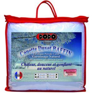 Couette dodo 240 x 260 comparer 163 offres - Couette dodo 260 x 240 ...