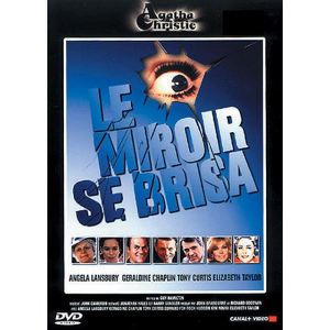 Brisa comparer 149 offres for Le miroir se brisa