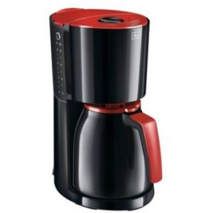 cafetiere thermos rouge comparer 4 offres. Black Bedroom Furniture Sets. Home Design Ideas