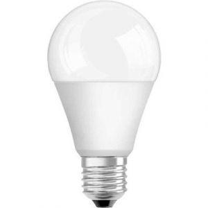 Osram Ampoule LED Star Classic standard E27 13W (100W) A+