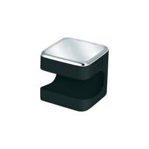 Osram Lampe portable LED Cuby 1,8 W