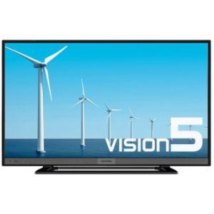 Grundig 32VLE5500BG - Téléviseur LED 80 cm