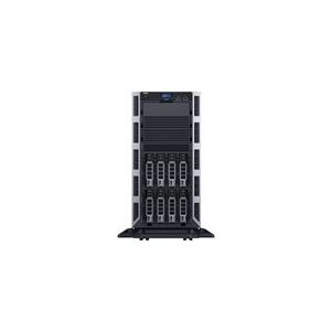 Dell PowerEdge T330 (T330-5836) - Xeon E3-1220V5 3 GHz