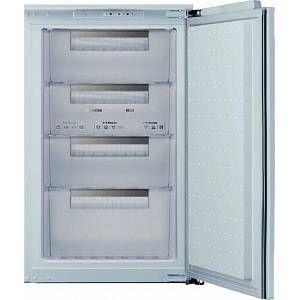Congelateur 55 litres comparer 27 offres - Congelateur armoire 120 litres ...