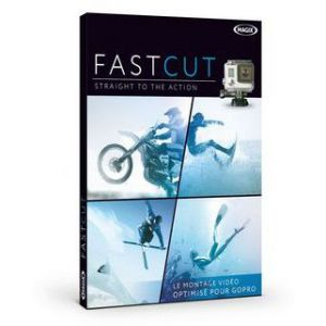 Fastcut pour Windows