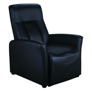 fauteuil relaxation conforama comparer 185 offres. Black Bedroom Furniture Sets. Home Design Ideas