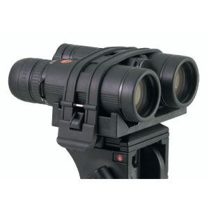 Leica MP-49259M16505359 - Adaptateur trépied pour jumelles