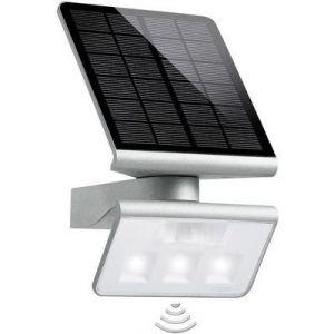 Steinel Luminaire à LED XSolar L-S à détecteur