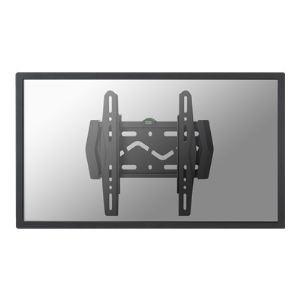 """Newstar LED-W120 - Support mural pour écran 22 à 40"""" max 50 kg"""