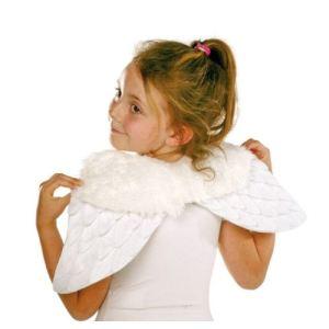 Legler 4453 - Ailes d'ange Julia