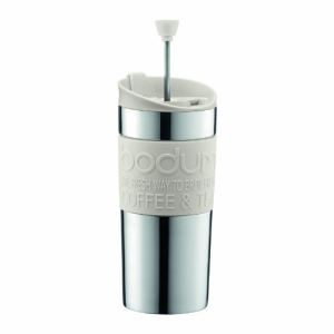 Bodum Mug à piston Travel  (0,35 L)
