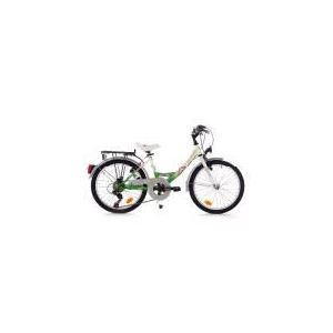 KS Cycling Papilio - Vélo enfant 20''
