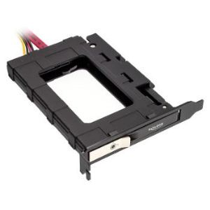 "Delock 47214 - Mobile Rack Bracket 2,5"" SATA"