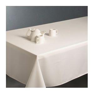 JJA Nappe rectangulaire anti-tache (150 x 300 cm)