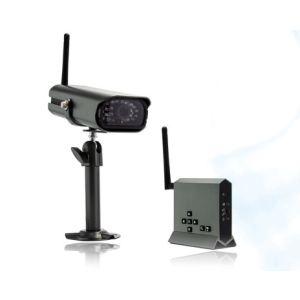 19 offres camera de surveillance castorama comparez avant d 39 acheter en ligne. Black Bedroom Furniture Sets. Home Design Ideas