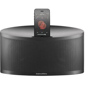 Bowers & Wilkins Z2 - Dock pour iPhone et iPod
