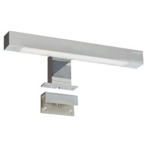 Luminaire ip44 salle de bain comparer 288 offres for Applique salle de bain zone 2