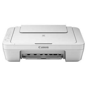 Canon Pixma MG2950 - Imprimante multifonctions jet d'encre couleur