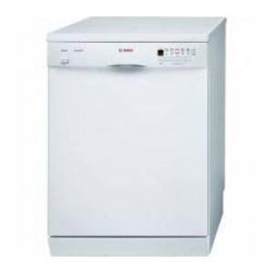 Bosch SGS45N32 - Lave-vaisselle 12 couverts AquaStop