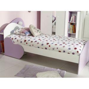 Swithome Lami - Tête de lit