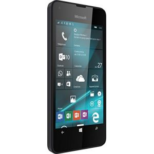 Microsoft Lumia 550 4G 8 Go
