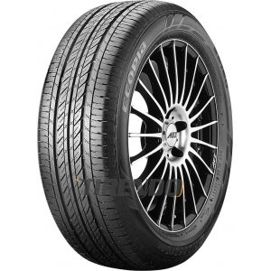 Bridgestone 175/65 R14 86T EP 150 Ecopia XL