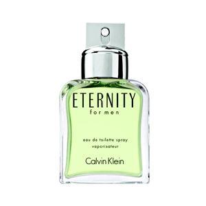 Calvin Klein Eternity - Eau de toilette pour homme