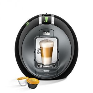 34 offres dolce gusto circolo economisez de l 39 argent. Black Bedroom Furniture Sets. Home Design Ideas