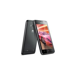 Huawei Ascend G615 8 Go