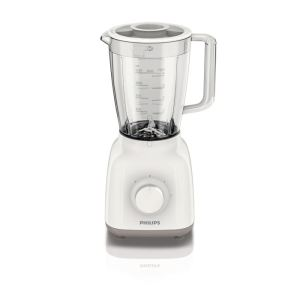 Philips HR2101/00 - Blender ProBlend 4 Daily Collection 1,5 L