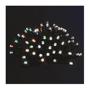 Guirlande lumineuse 360 LED CN