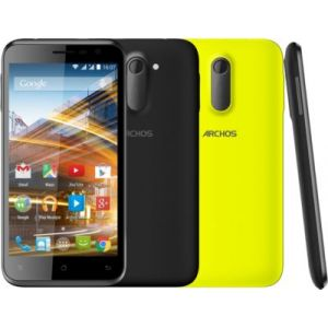 95 offres t l phone portable conforama comparez avant d - Conforama telephone portable ...