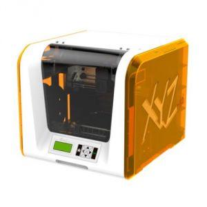 XYZprinting Da Vinci Junior 1.0 - Imprimante 3D