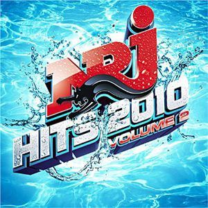 NRJ Hits 2010 Volume 2